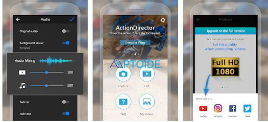 actiondirector-video-editor