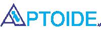 Aptoide.id
