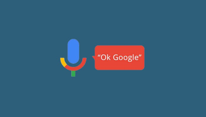 ok-google-android