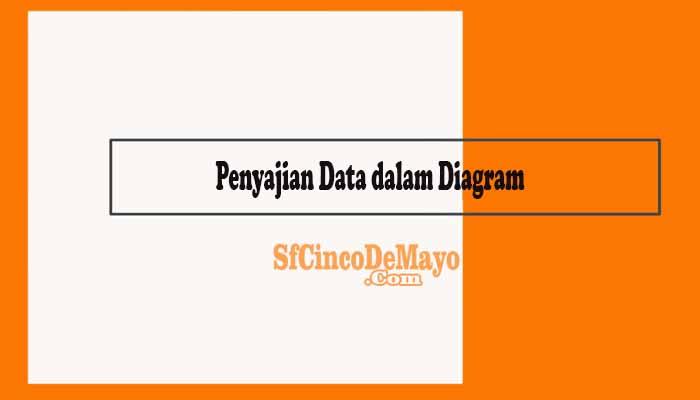 Penyajian Data dalam Diagram