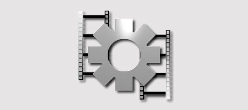 aplikasi edit video gratis VirtualDub